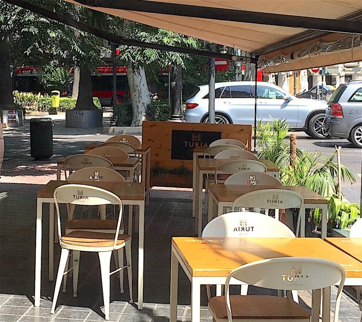 Turia-terrace-furniture