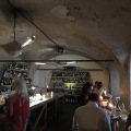 Bokovka Wine Bar Prague Czechia