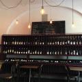 Veltlin-wine-bar