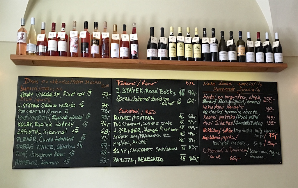 Vinograf-Misenska-wine-list