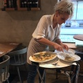 La-Bottega-whole-fish-tableside