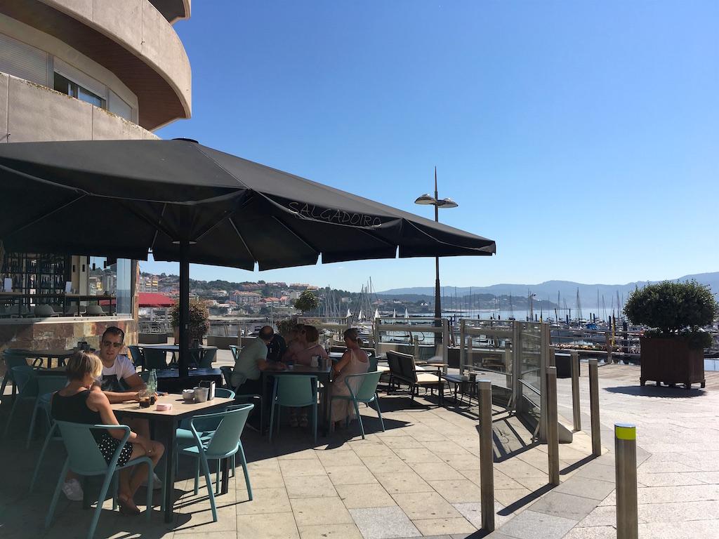 Salgadoiro-Terrace-marina