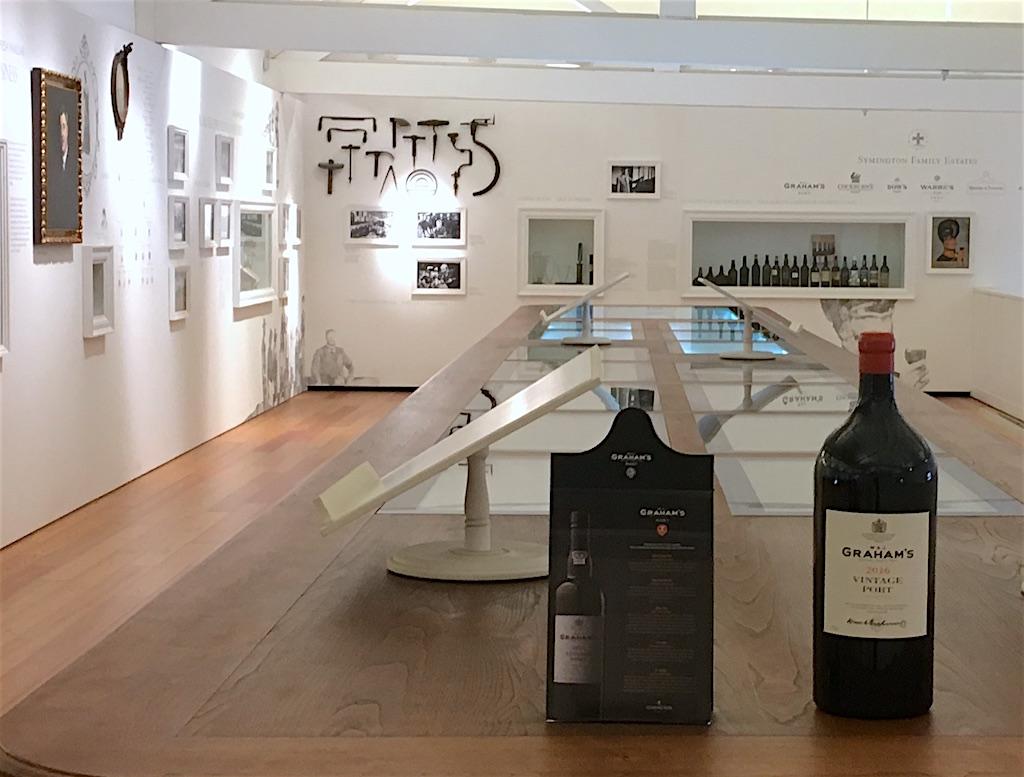 grahams museum