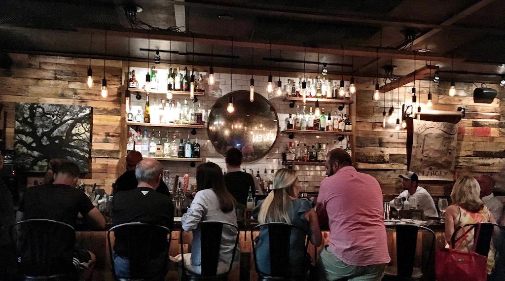 Southern-Social-Bar