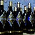 Toyan-wine-bottles