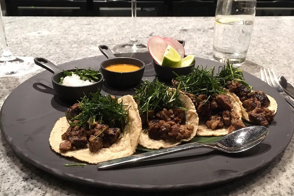 ribeye tacos zibu allende live aqua sma